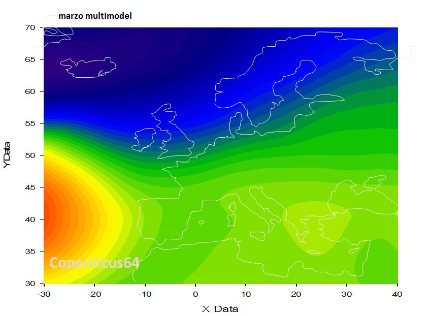 Modelli stagionali sun-based: proiezioni copernicus!-marzo-multimodel-2014.jpg