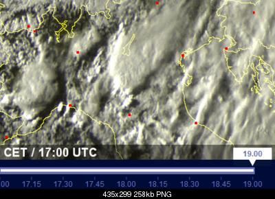 nowcasting emilia-basso veneto-bassa lombardia 1-10 maggio 2014-tempesta.png