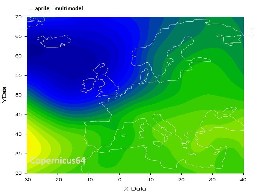Modelli stagionali sun-based: proiezioni copernicus!-aprile-2014-multimodel.jpg