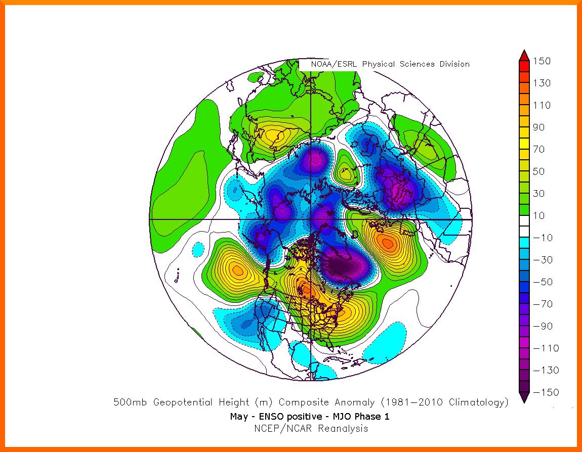 Modelli stagionali sun-based: proiezioni copernicus!-nino_1_mag_low.png