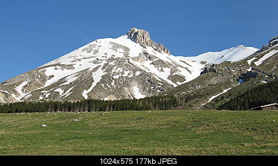 Ghiacciaio del Calderone in agonia-img_9526.jpg