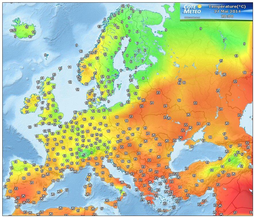 temperature bari palese aeroporto-1240058_10202890177873823_6498707063921428341_n.jpg