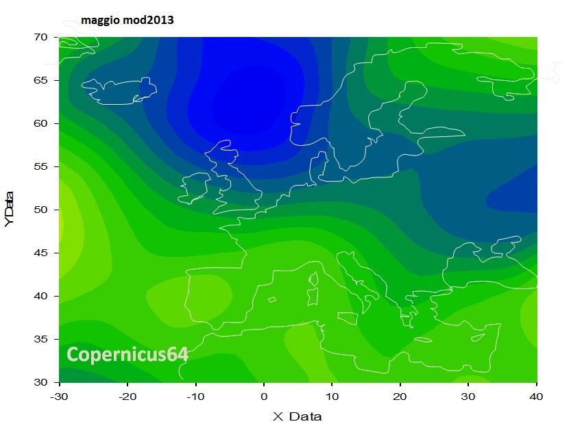 Modelli stagionali sun-based: proiezioni copernicus!-maggio-mod-2013.jpg