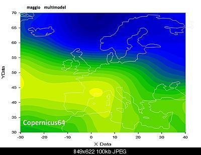 Modelli stagionali sun-based: proiezioni copernicus!-maggio-2014-multimodel.jpg