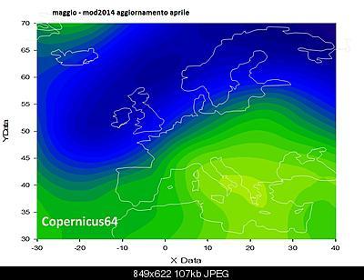 Modelli stagionali sun-based: proiezioni copernicus!-maggio-mod2014-aggiornam-aprile.jpg