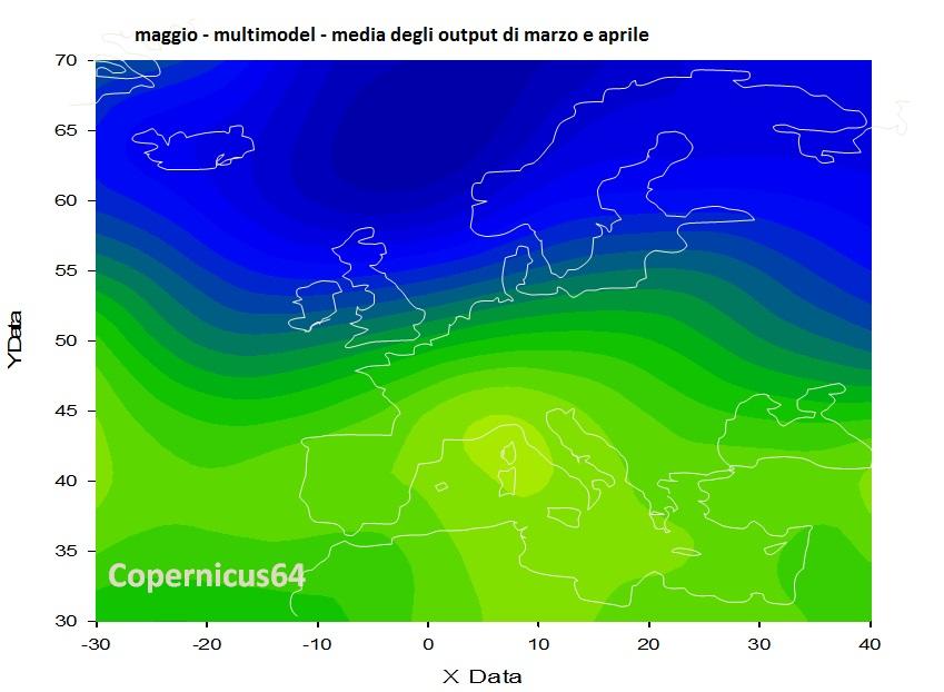 Modelli stagionali sun-based: proiezioni copernicus!-maggio-multimodel-media-degli-output.jpg