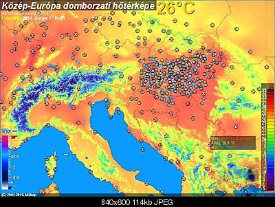 temperature bari palese aeroporto-10455451_10203268345503184_2698240353124636701_n.jpg