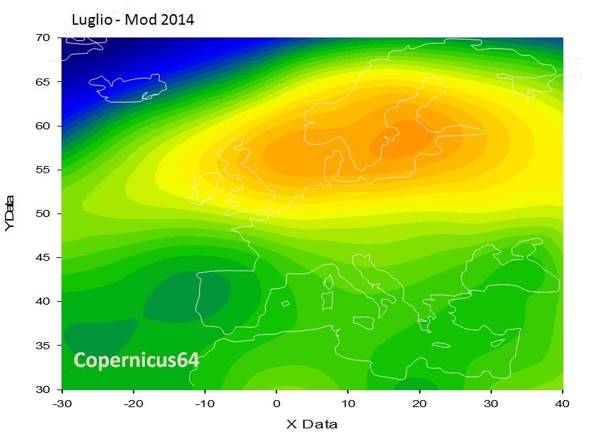 Modelli stagionali sun-based: proiezioni copernicus!-luglio-mod2014.jpg