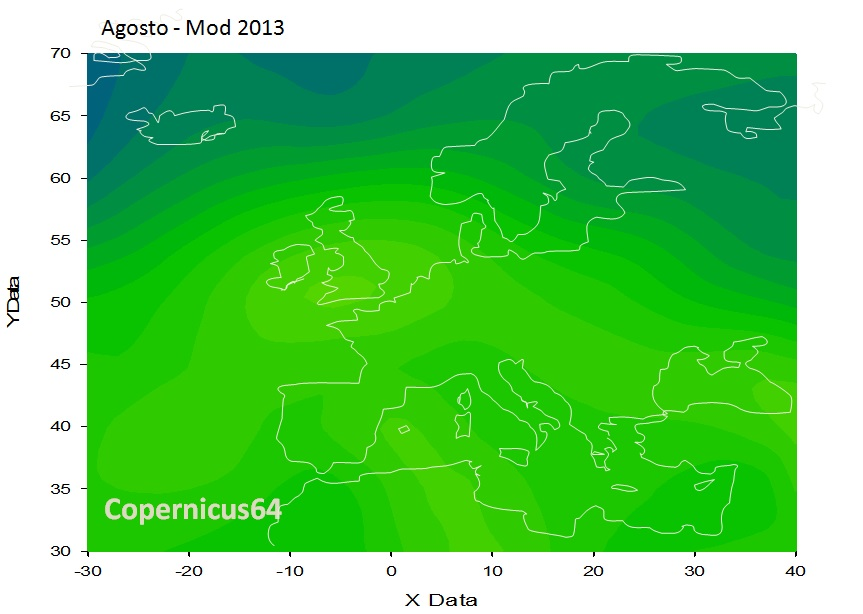 Modelli stagionali sun-based: proiezioni copernicus!-agosto-mod2013.jpg