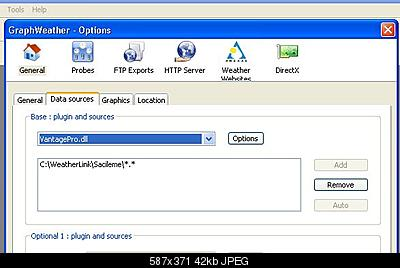 GraphWeather, nuovo software freeware per stazioni meteo-gw_davis.jpg