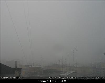 Nowcasting Puglia dal 14 al 19 giugno-image00.jpg