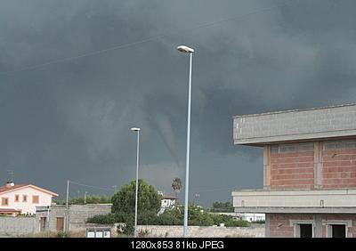 Nowcasting Puglia dal 14 al 19 giugno-img_8636.jpg
