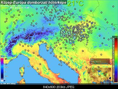 temperature bari palese aeroporto-de9uo2.jpg