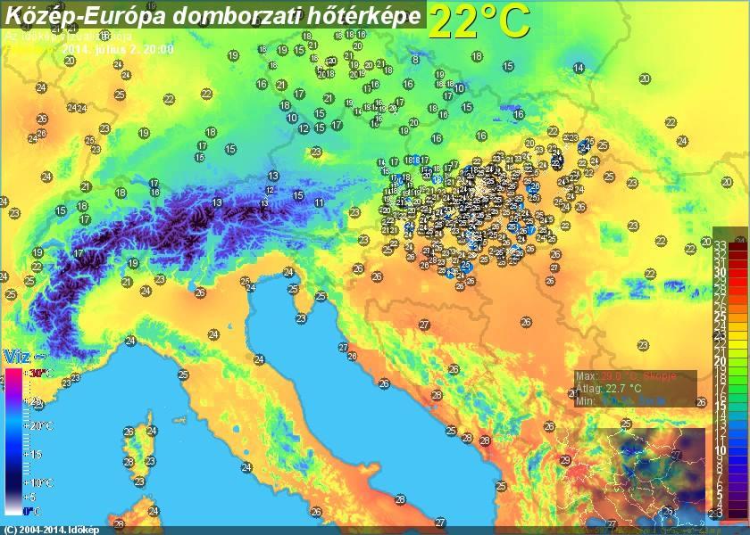temperature bari palese aeroporto-10376856_10203467828650138_4857397276443787268_n.jpg