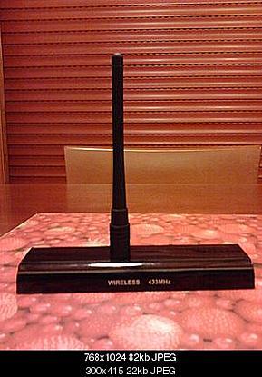 Aggiunta antennina su modulo wireless-dea-modulo-wireless-antennina.jpg