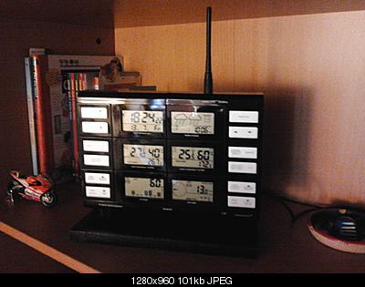 Aggiunta antennina su modulo wireless-dea-stazione-antennina.jpg