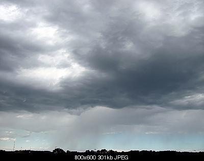 Romagna dal 7 al 13 luglio 2014-img_2088-800x600-.jpg