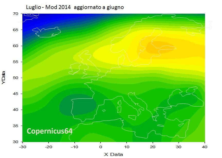 Modelli stagionali sun-based: proiezioni copernicus!-luglio-2014-mod14-verifica.jpg
