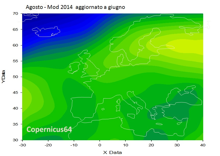 Modelli stagionali sun-based: proiezioni copernicus!-agosto-mod14-aggiornamento-giugno.jpg