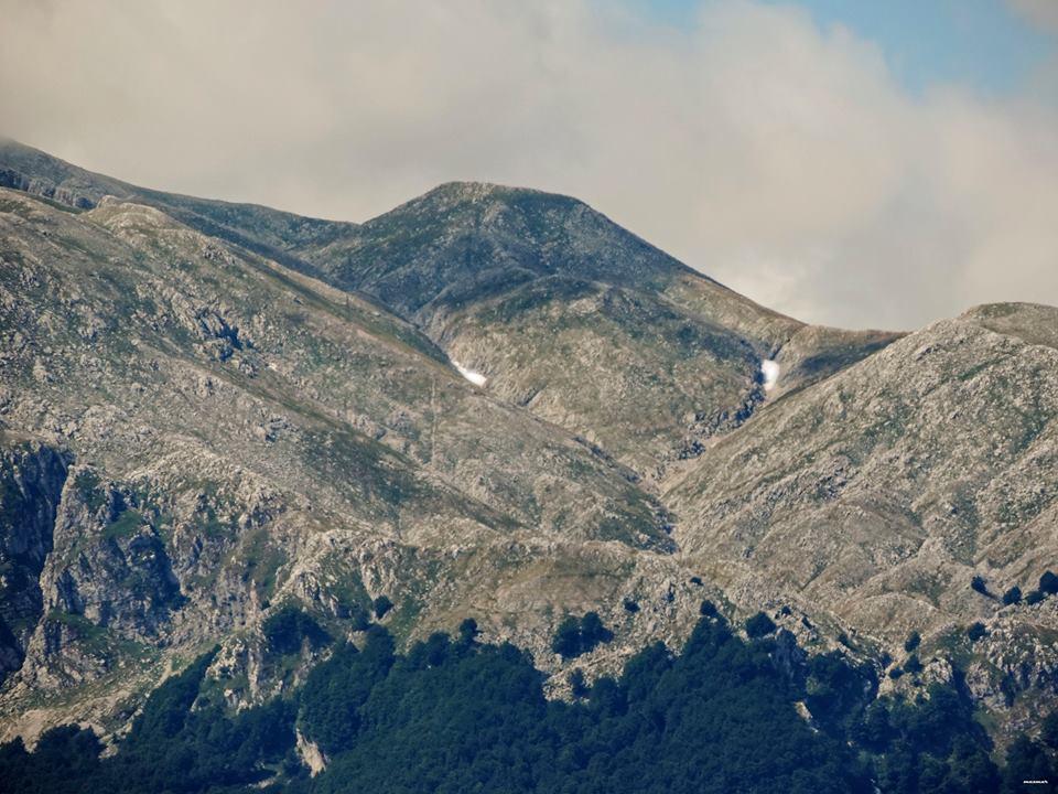 Matese, Campania, 19 giugno 2013 e nowcasting estate 2013-10492324_335201383304390_5928441750544852143_n.jpg
