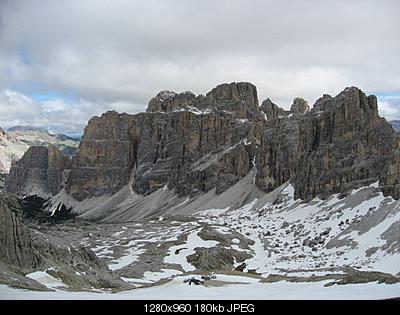 Toscana 15 - 19 luglio 2014-img_5905.jpg