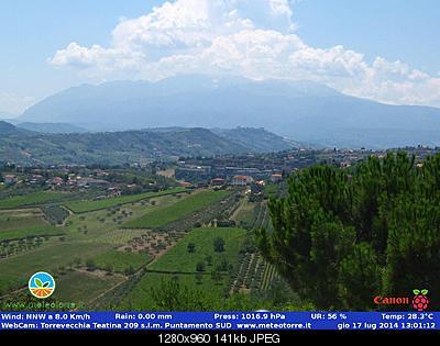 Webcam con raspberry-web3.jpg