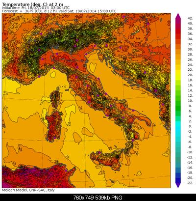 Emilia - basso Veneto - bassa Lombardia 11/20 luglio 2014-t02m_012.png