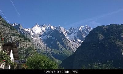 Nowcasting nivo-glaciale Alpi estate 2014!-wp_20140723_002.jpg