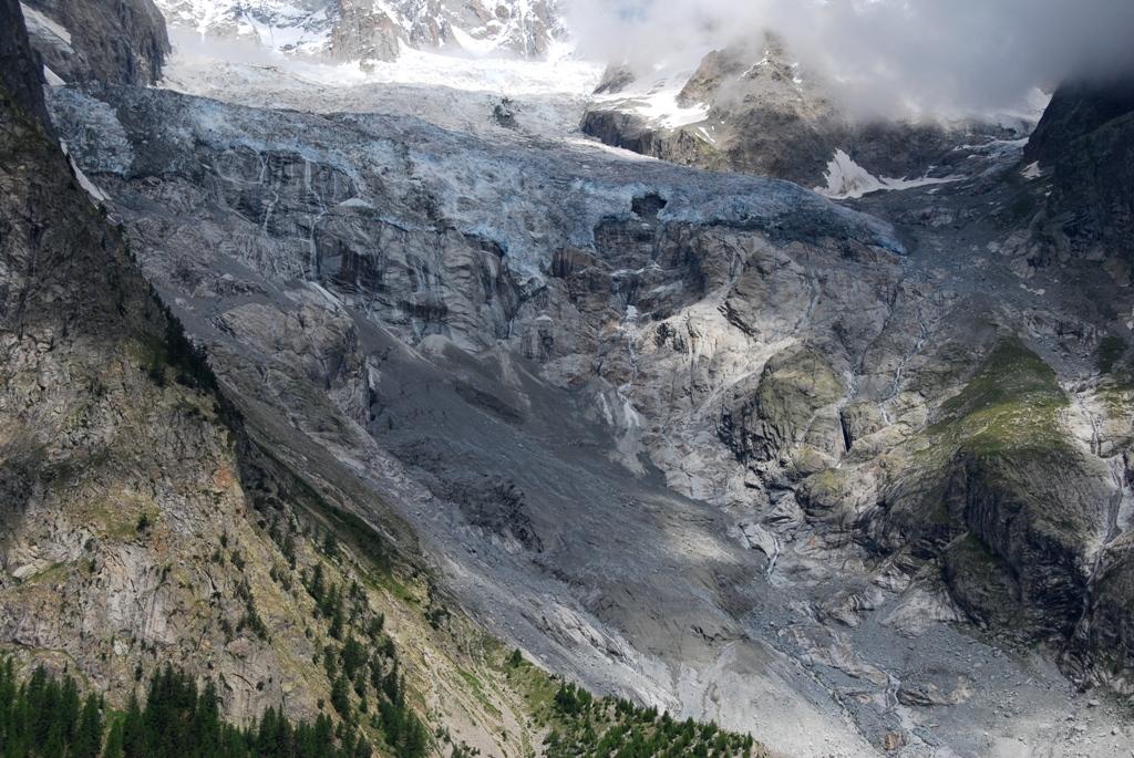 Il Ghiacciaio della Brenva (tesina as.2011/2012)-dsc_0644.jpg