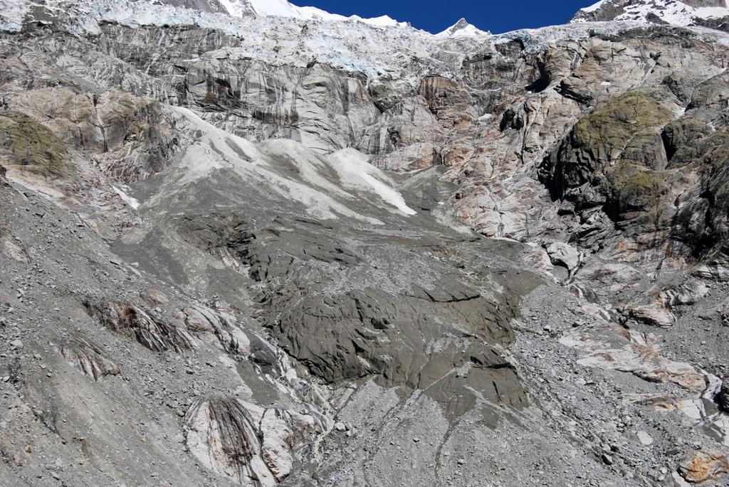 Il Ghiacciaio della Brenva (tesina as.2011/2012)-dsc_0058.jpg