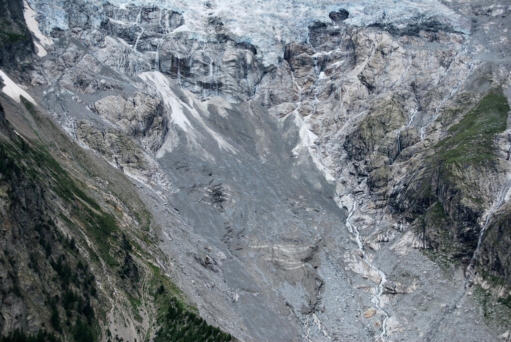 Il Ghiacciaio della Brenva (tesina as.2011/2012)-dsc_0458.jpg