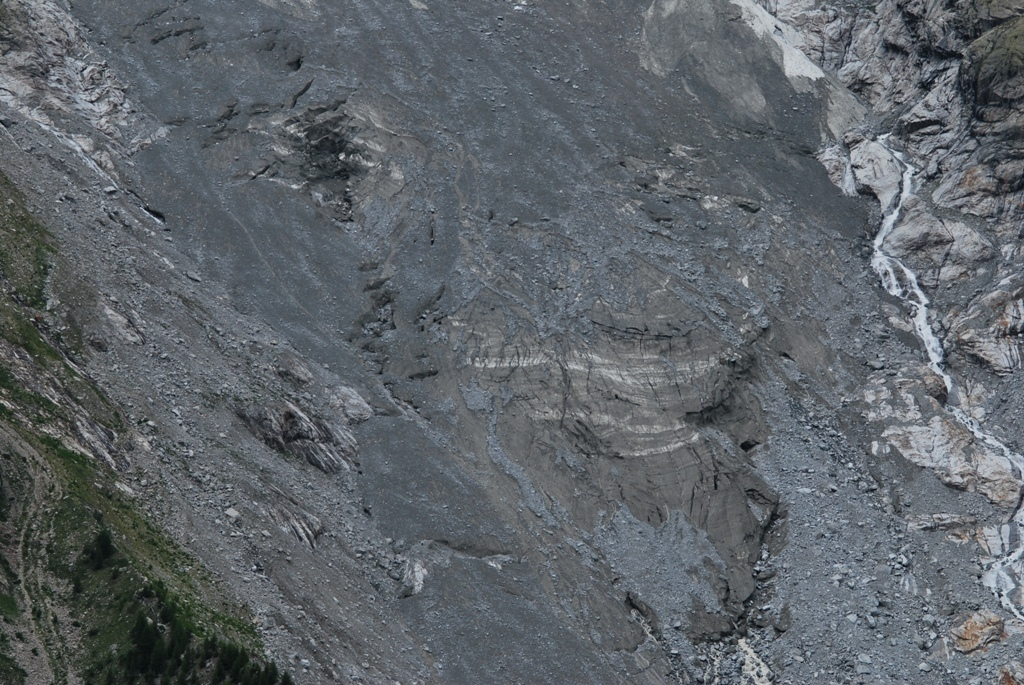 Il Ghiacciaio della Brenva (tesina as.2011/2012)-dsc_0465.jpg