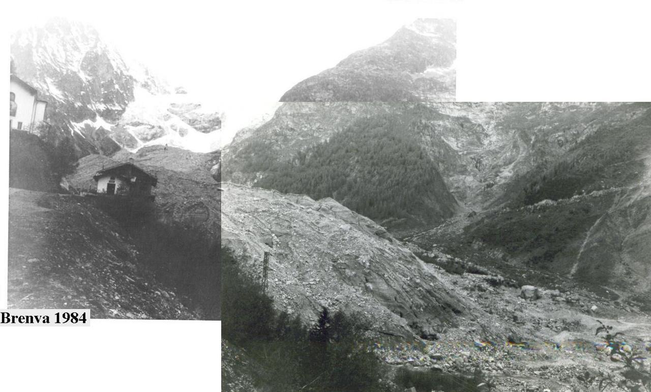 Il Ghiacciaio della Brenva (tesina as.2011/2012)-brenva-ii.jpg