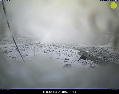 Nowcasting nivo-glaciale Alpi estate 2014!-ciardoney.jpg