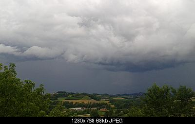 Nowcasting Basso Piemonte 21-31 Luglio-tha20140729_181253.jpg