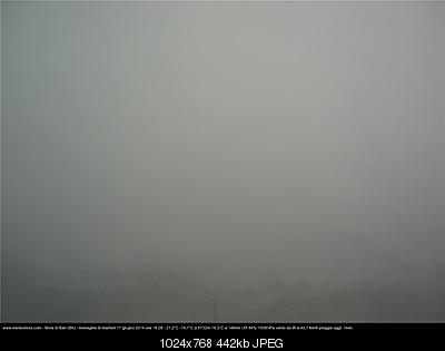 800 mm/h a Genova oggi !-41691d1403022890-nowcasting-sud-and-sicilia-giugno-2014-image02.jpg