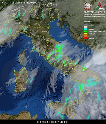 800 mm/h a Genova oggi !-41678d1403019420-nowcasting-sud-and-sicilia-giugno-2014-vmi-1.jpeg