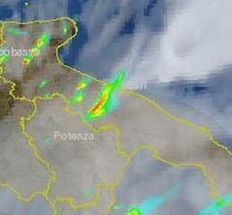 800 mm/h a Genova oggi !-41677d1403018595-nowcasting-sud-and-sicilia-giugno-2014-img_28453042220445.jpeg