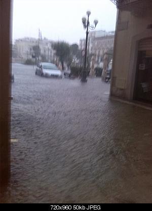 800 mm/h a Genova oggi !-41566d1402838907-nowcasting-sud-and-sicilia-giugno-2014-10464202_695011207238925_736839985766977.jpg