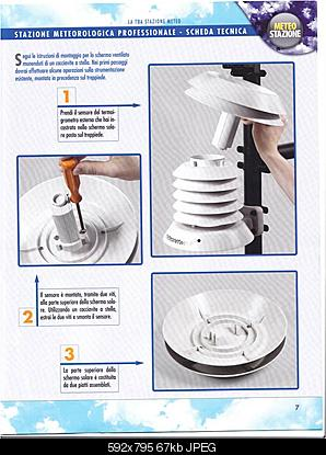 Istruzioni montaggio schermo solare ventilato-schermo-solare_0001.jpg