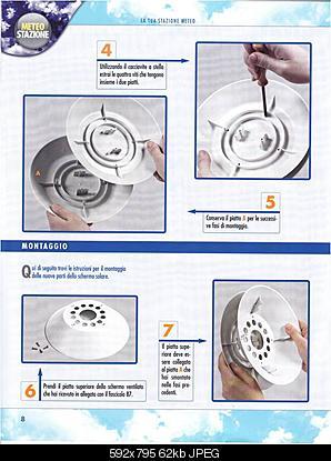 Istruzioni montaggio schermo solare ventilato-schermo-solare_0002.jpg