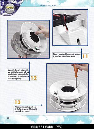 Istruzioni montaggio schermo solare ventilato-schermo-solare_0004.jpg