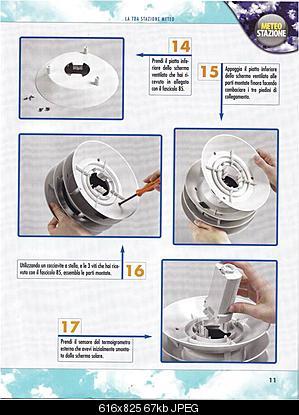 Istruzioni montaggio schermo solare ventilato-schermo-solare_0005.jpg