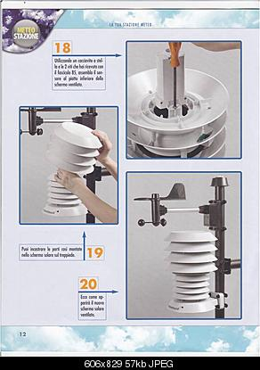 Istruzioni montaggio schermo solare ventilato-schermo-solare_0006.jpg