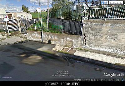 Catenanuova/Sicilia...per approfondire-catenanuova2.jpg
