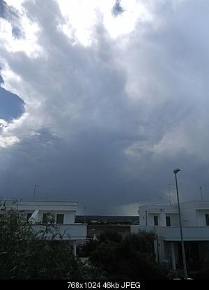 Nowcasting  Puglia dal 25 al 31 agosto-img_20140831134249_001.jpg