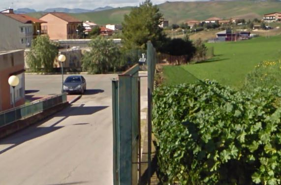 Catenanuova/Sicilia...per approfondire-catenanuova_1.jpg