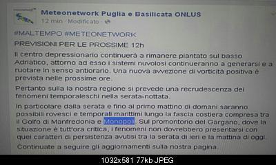 Nowcasting PUGLIA 1-7 Settembre 2014-uploadfromtaptalk1409845911543.jpg