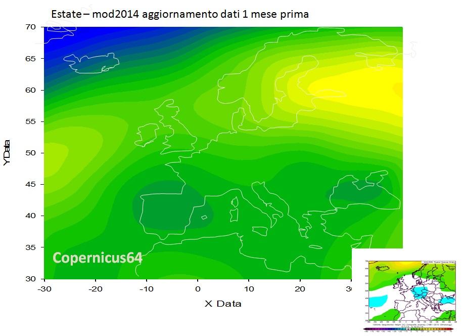 Modelli stagionali sun-based: proiezioni copernicus!-estate-2014-mod2014-1-mese-prima.jpg