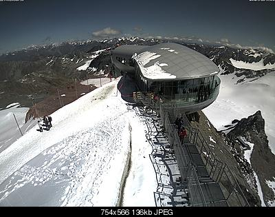 Nowcasting nivo-glaciale Alpi autunno 2014-brunnenkogel.jpg